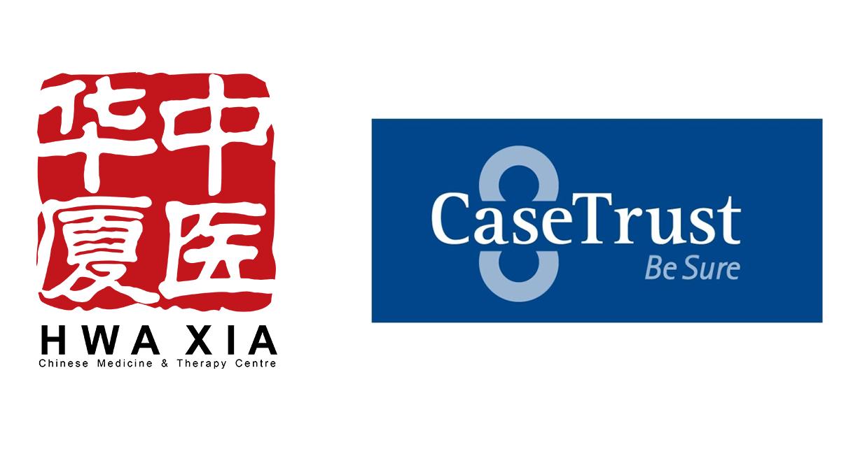 Hwa Xia chinese medicine & THerapy Centre